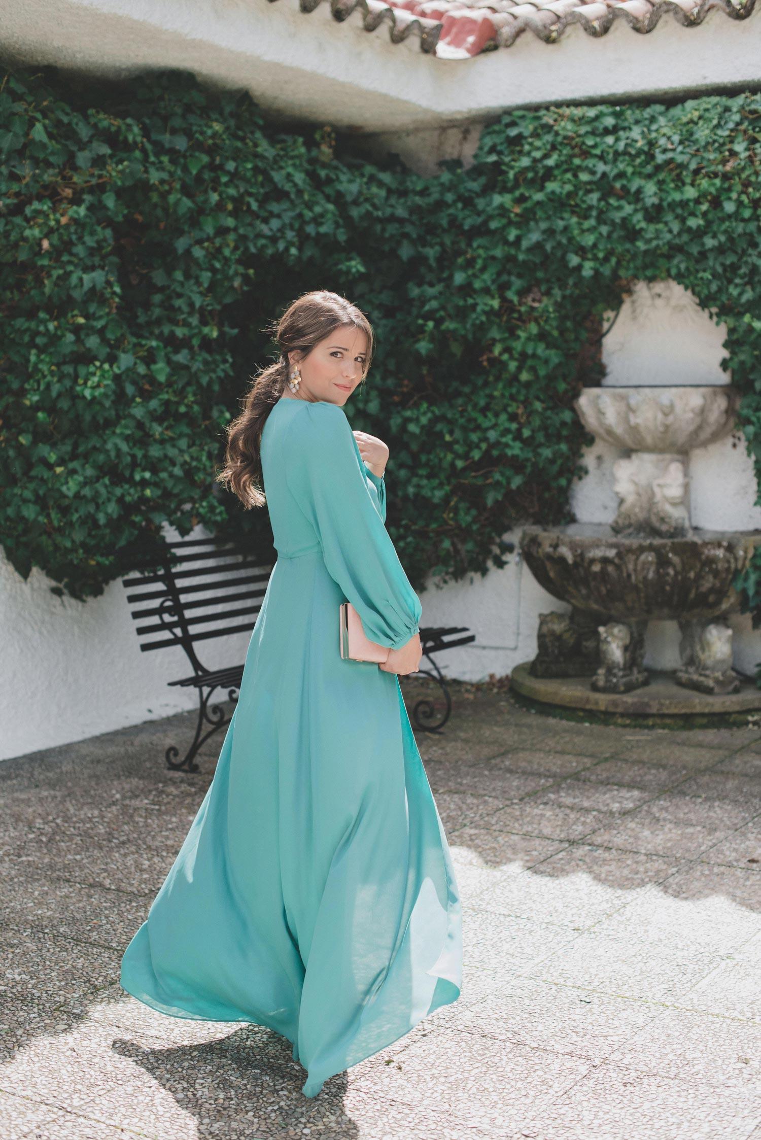 loreto-made-in-style-pendientes-acus-complementos-vestido-largo-invitada-sophie-lu-03