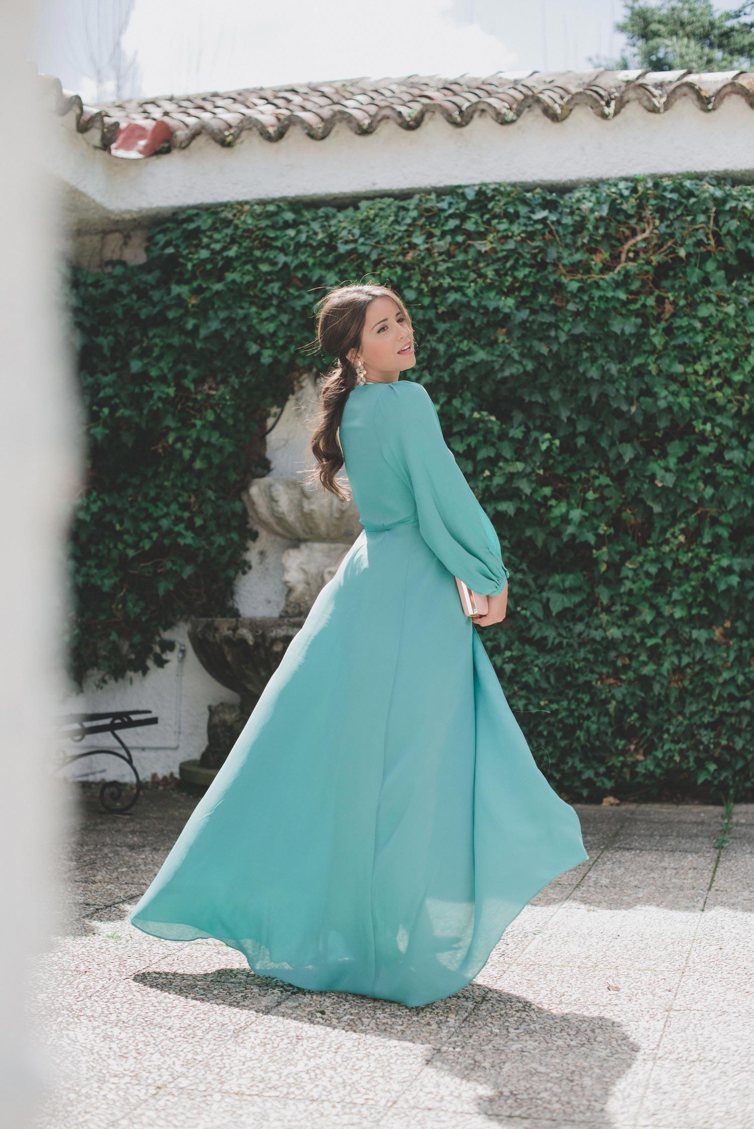 loreto-made-in-style-pendientes-acus-complementos-vestido-largo-invitada-sophie-lu-05