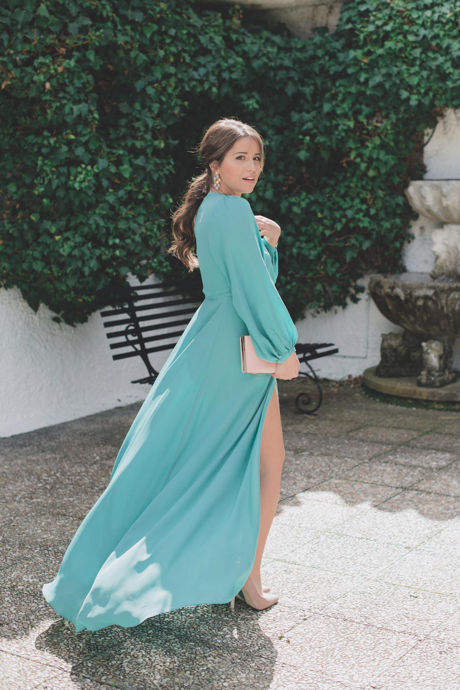 loreto-made-in-style-pendientes-acus-complementos-vestido-largo-invitada-sophie-lu-06