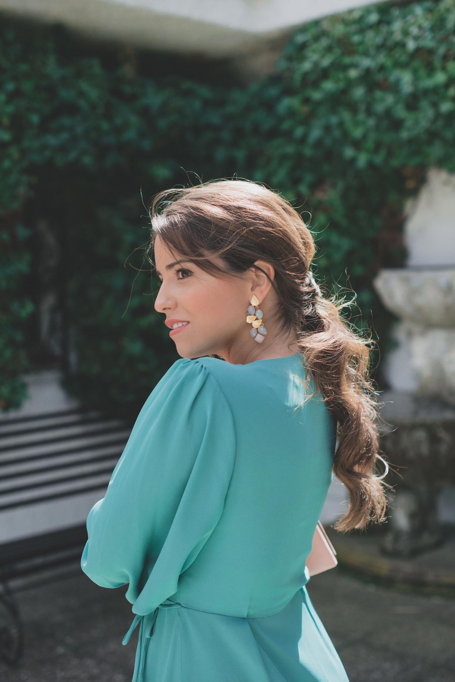 loreto-made-in-style-pendientes-acus-complementos-vestido-largo-invitada-sophie-lu-08