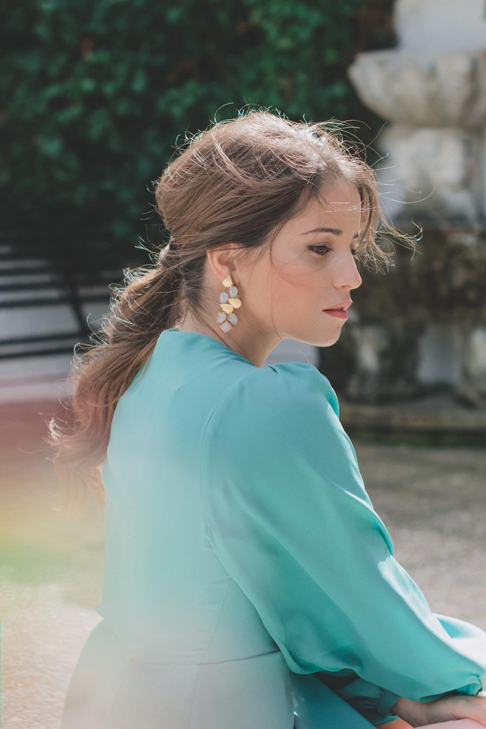 loreto-made-in-style-pendientes-acus-complementos-vestido-largo-invitada-sophie-lu-09
