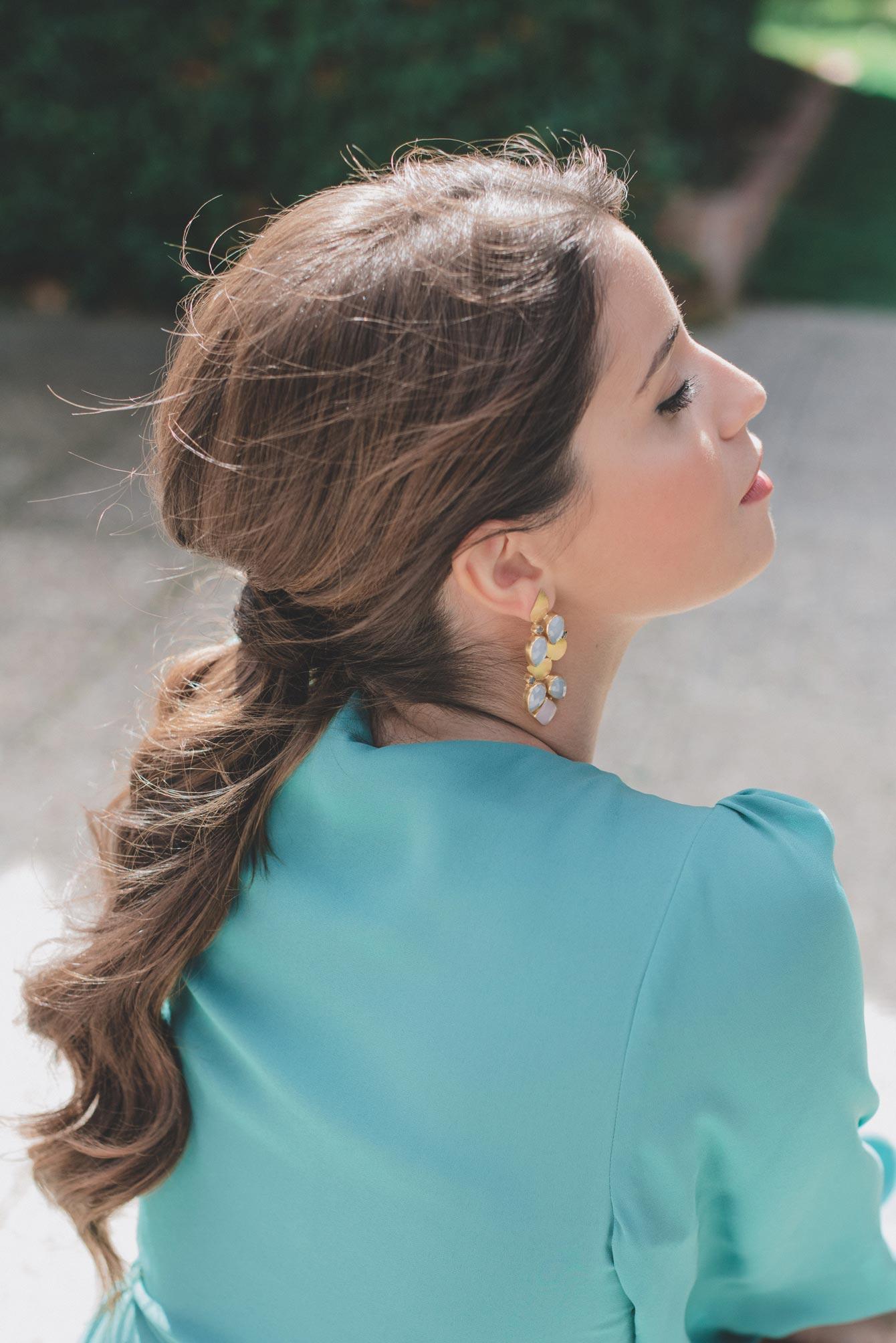 loreto-made-in-style-pendientes-acus-complementos-vestido-largo-invitada-sophie-lu-11