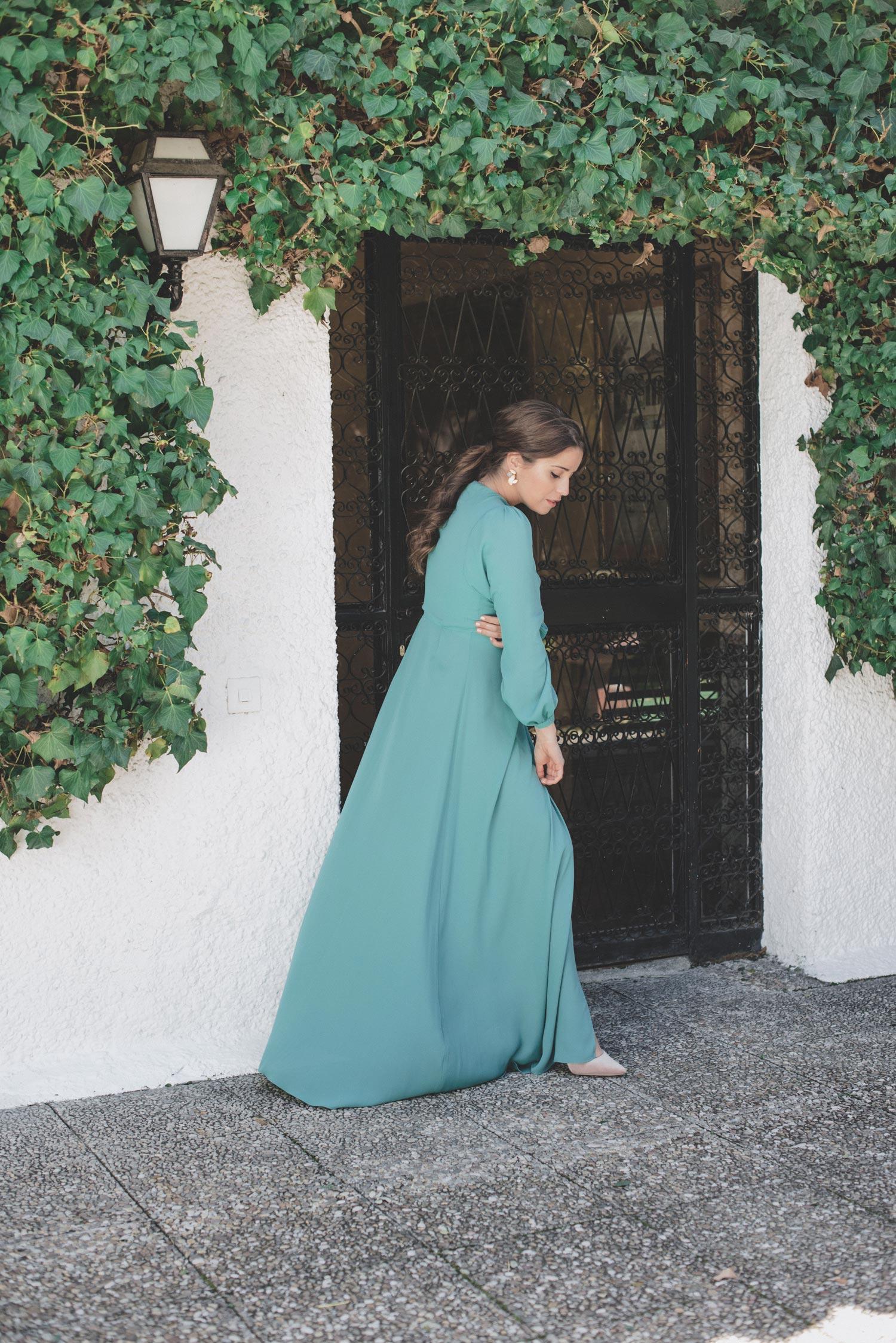 loreto-made-in-style-pendientes-acus-complementos-vestido-largo-invitada-sophie-lu-16