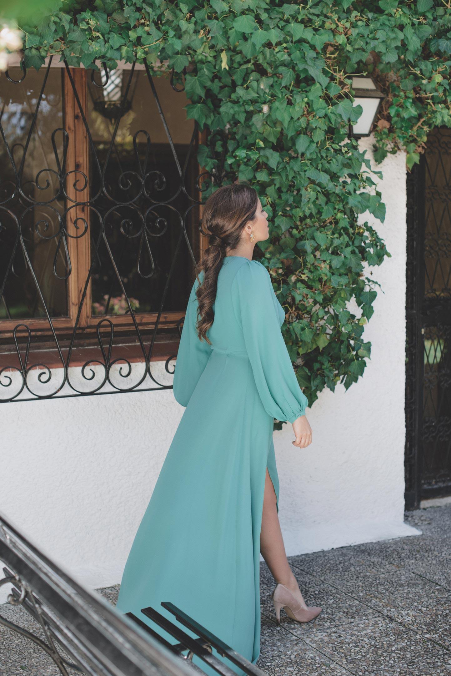 loreto-made-in-style-pendientes-acus-complementos-vestido-largo-invitada-sophie-lu-17