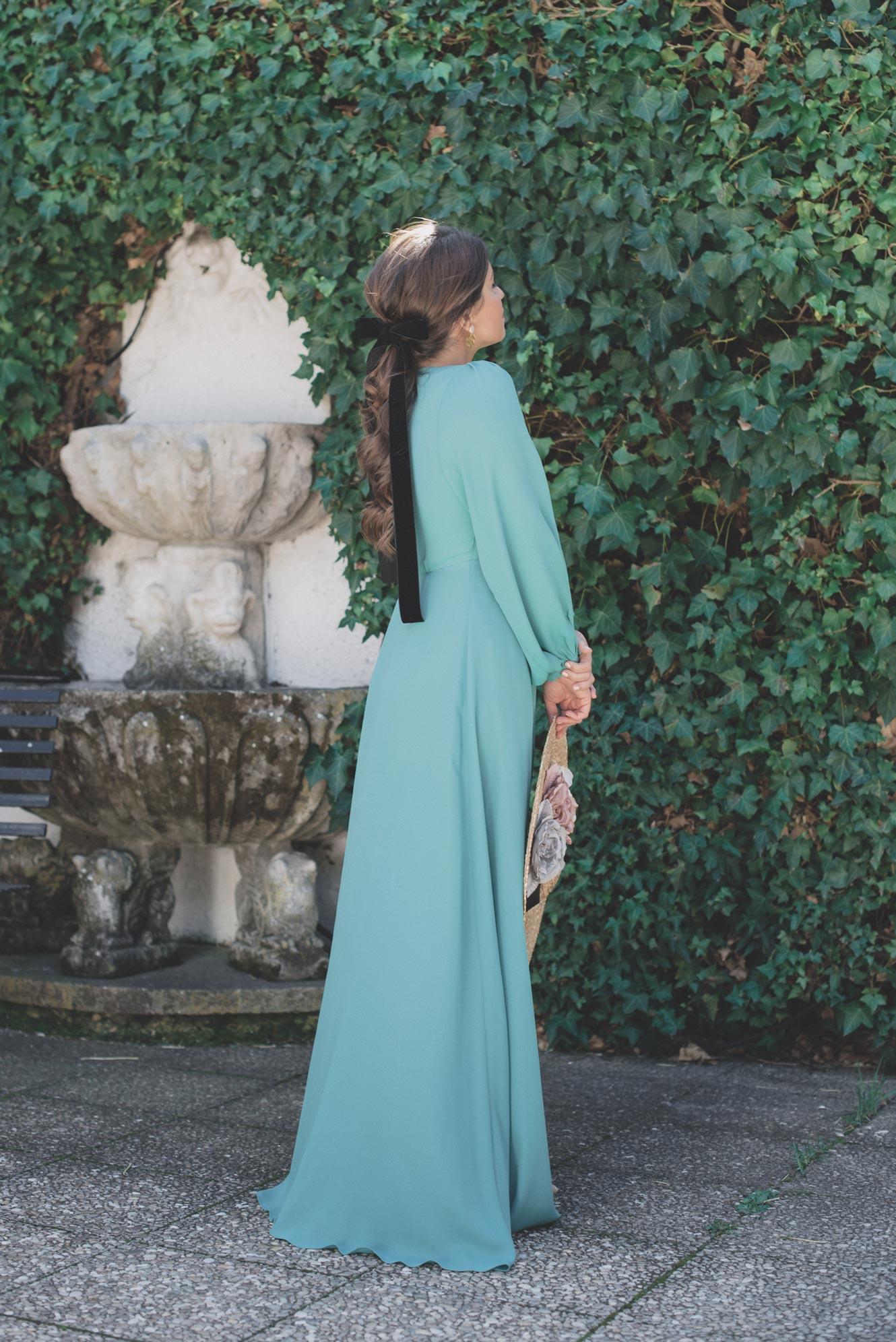 loreto-made-in-style-pendientes-acus-complementos-vestido-largo-invitada-sophie-lu-20