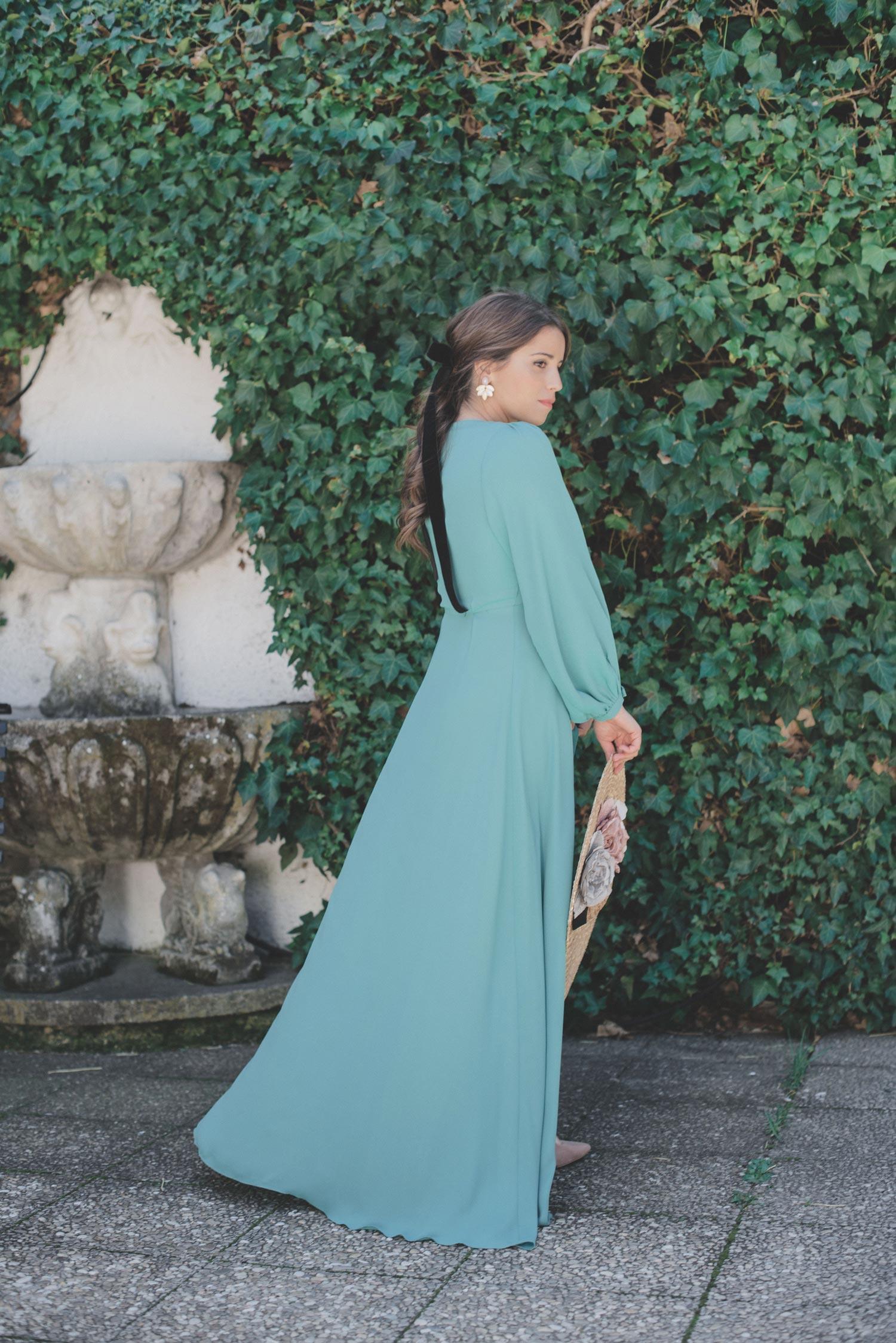loreto-made-in-style-pendientes-acus-complementos-vestido-largo-invitada-sophie-lu-21
