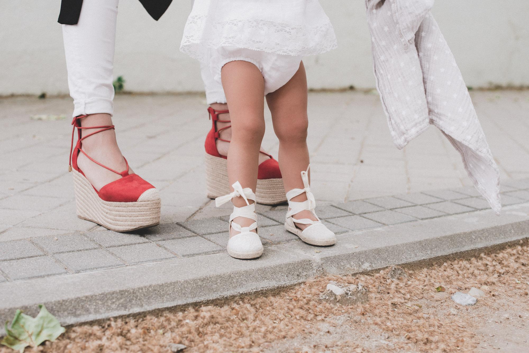 loreto-made-in-style-little-loreto-levantelier-moda-infantil-vestido-guipur-lazo-coleta-alpargatas-nina-09