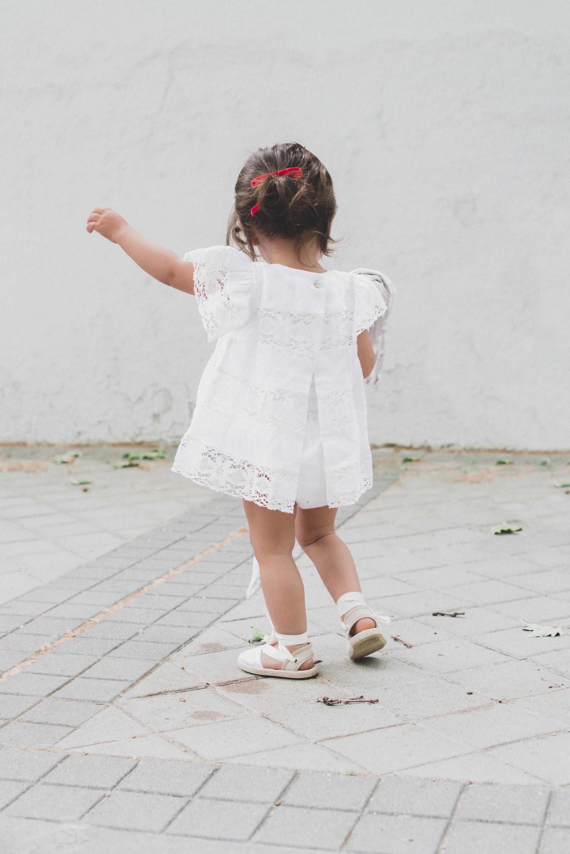 loreto-made-in-style-little-loreto-levantelier-moda-infantil-vestido-guipur-lazo-coleta-alpargatas-nina-11.jpg